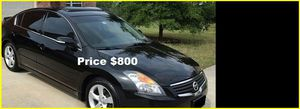 ֆ8OO Nissan Altima for Sale in Sioux Falls, SD