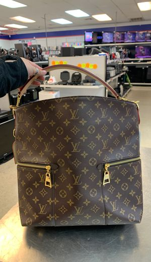 Lv purse for Sale in Houston, TX