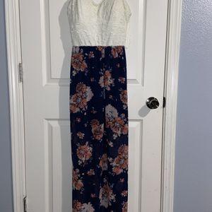 Summer Dress for Sale in Beaverton, OR