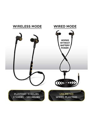 Wireless and wired earbuds for Sale in Turlock, CA