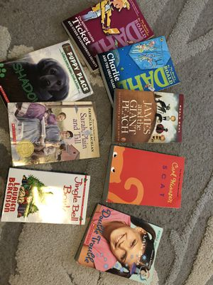 Children's books for Sale in Fort Lauderdale, FL