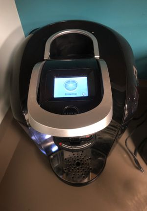 Keurig 2.0 for Sale in Anaheim, CA