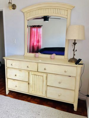 Chest of Drawers for Sale in Frederick, MD