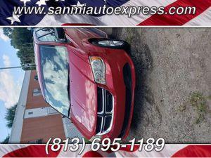 2013 Dodge Grand Caravan for Sale in Tampa, FL