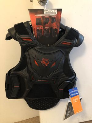 Icon Stryker Vest for Sale in Lawrenceville, GA