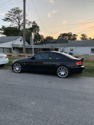 Bmw 335i for Sale in Norfolk, VA