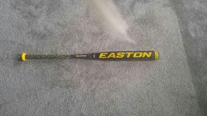 Easton S1 Baseball bat for Sale in Quinton, VA