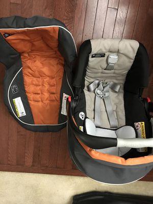 Graco car seat for Sale in Ashburn, VA