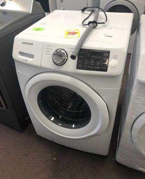 Samsung Washer 🙈🍂⚡️⚡️⏰✔️🔥😀🙈🍂⚡️⏰✔️🔥😀🙈🍂⚡️⏰ Appliance Liquidation!!!!!!!!!!!!!!!!!!!!! for Sale in Austin, TX