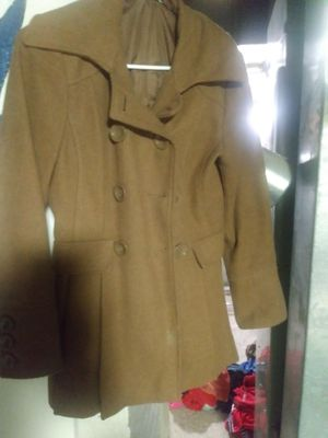 Women's pea coat for Sale in Crystal City, MO