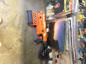 Nerf gun for Sale in Manalapan Township, NJ