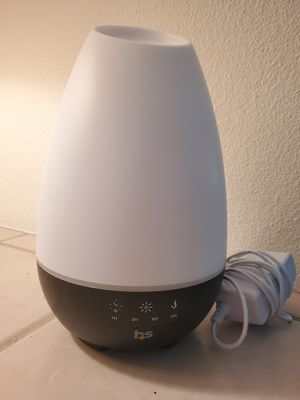 Health Smart Essential Oil Diffuser for Sale in Aloha, OR