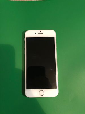 iPhone 6s 128GB Gray for Sale in Tigard, OR