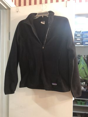 Women's Patagonia (M) for Sale in Maumelle, AR