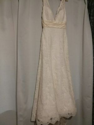 Wedding Gown for Sale in Gilbert, AZ