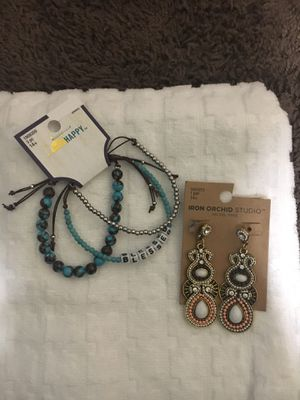 Women's Jewelry for Sale in Englewood, CO