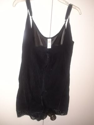 body shaper with waist cincher for Sale in Houston, TX