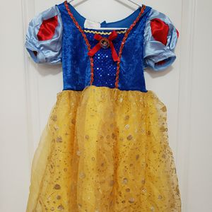 Disney Snow White Costume for Sale in Dallas, TX