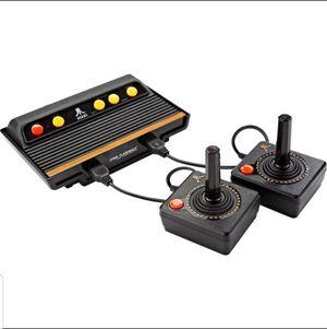 Atari Flashback 4 for Sale in Doral, FL