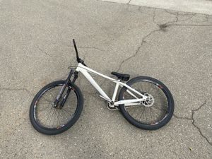 Dirt Jumper Bike for Sale in Livermore, CA
