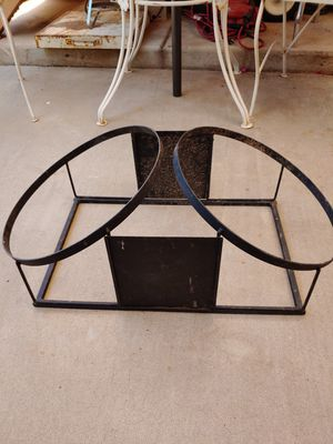 Plant, display, stand for Sale in Glendale, AZ