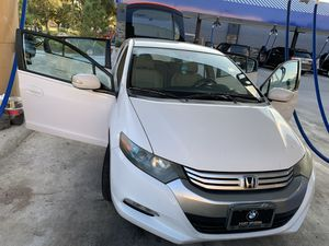 Honda Insight 2010 for Sale in Lehigh Acres, FL