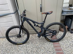 Santa Cruz Bronson for Sale in Hayward, CA