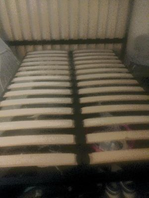 Bed frame for Sale in Philadelphia, PA