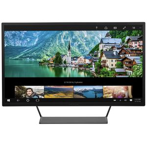 HP Pavilion 32-inch QHD Wide-Viewing Angle Display for Sale in Point Pleasant Beach, NJ
