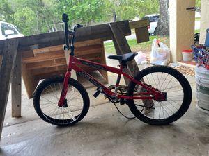 Kids bike for Sale in Hudson, FL