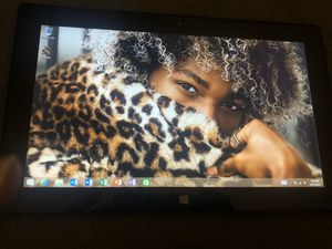 Microsoft Surface Pro Tablet for Sale in Houston, TX