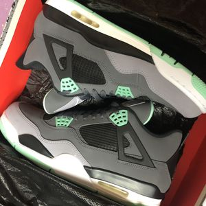 5e03192d5799fa Jordan 4 green glow DS never worn size 11.5 for Sale in Fort Lauderdale