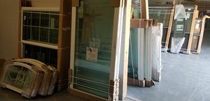 ENERGY EFFICIENT & IMPACT WINDOWS/DOORS! for Sale in Jan Phyl Village, FL