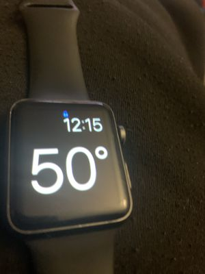 apple watch for Sale in Dolton, IL