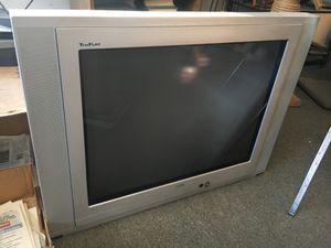 FREE RCA tv 23 inch screen for Sale in Seekonk, MA