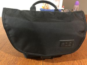 CANON EOS CAMERA BAG for Sale in Ashburn, VA