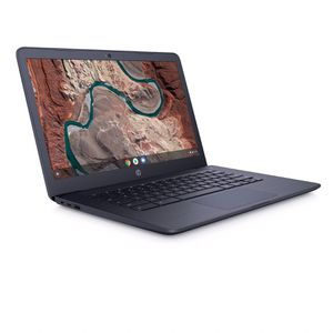 Laptop Chromebook for Sale in Orange, CA