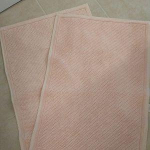 Pink Bathmats for Sale in Alexandria, VA