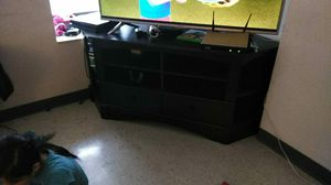 Tv stand new for Sale in St. Louis, MO