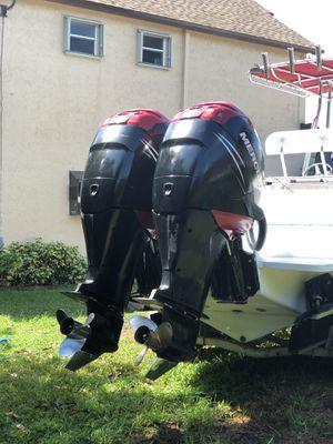 Monza Boat for Sale in Fort Lauderdale, FL