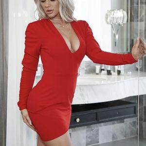 Mini Dress for Sale in Miami, FL