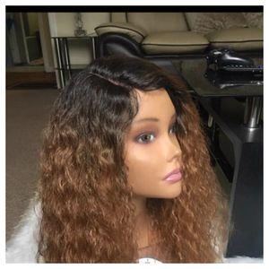 Blondw wig for Sale in Glyndon, MD