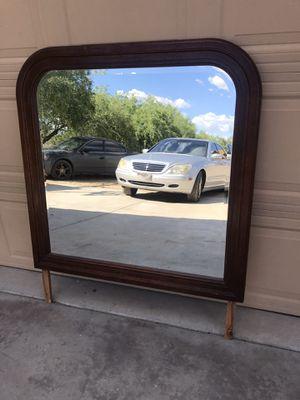 Beveled Mirror for Sale in Santa Rita, AZ