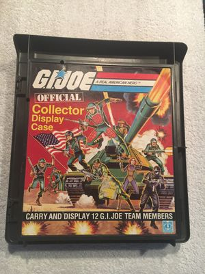 GI Joe for Sale in Braintree, MA