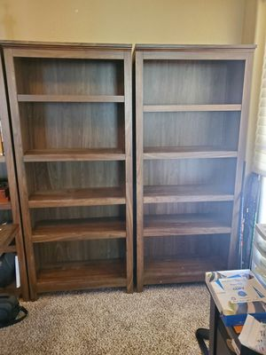 World Market Bookshelves for Sale in Chandler, AZ