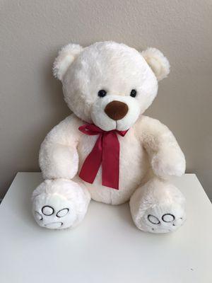 Teddy Bear Stuffed Animal for Sale in Alta Loma, CA