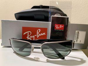 RayBan Polarized Sunglasses for Sale in Staunton, VA