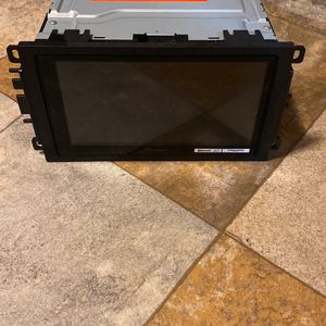 Touch Screen Pioneer Car Head Unit for Sale in Los Angeles, CA