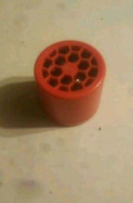 808 thump Bluetooth speaker for Sale in Jeffersonville, KY