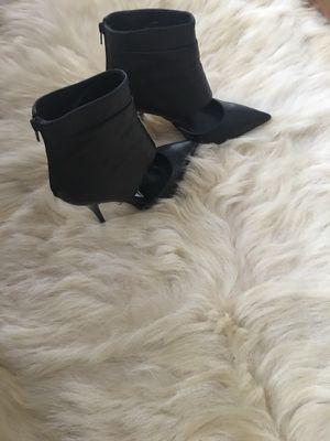 Aldo sexy boot pump for Sale in Duluth, GA